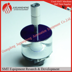 FUJI Qp242 8.0g Nozzle for SMT Pick and Place Machine